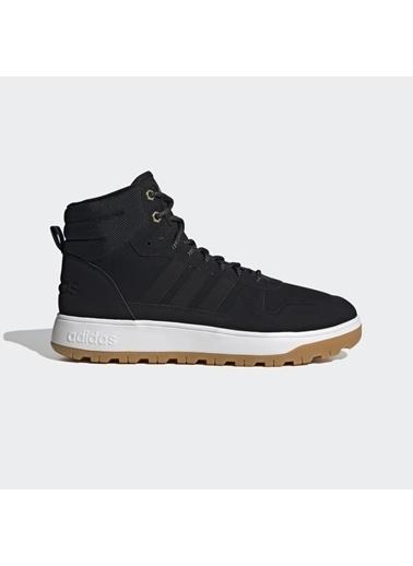 adidas Frozetıc Siyah